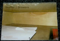 Skuffer/Drawers