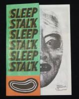 Sleep Stalk