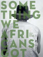 Something we africans got #3