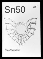 Sn50 #1