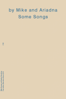 Some Songs