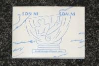 Son Ni by Son Ni