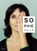 Sophie Calle, Did you see me?
