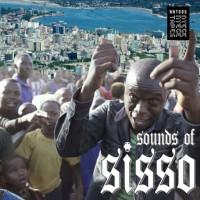 Sounds of Sisso (vinyl)