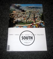 South #1