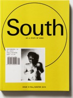 South #6 [documenta 14 #1]