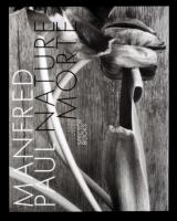 Nature morte. 1983–1985