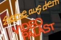 Sterne aus dem Video Palast