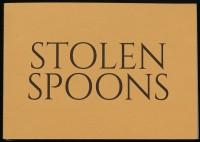 Stolen Spoons
