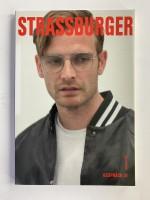 Strassburger – Gespräch 21