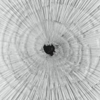 Demiurge (vinyl)
