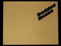 Sudden Death - Special Edition