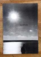 Sunrise - Evgeniy Petrachkov - Samopal books