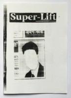 Super-Lift
