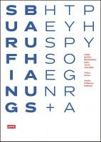 Surfing Bauhaus - Hessen + Typography