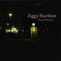 Susan Philipsz: Ziggy Stardust