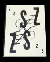 SZ 25