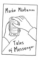 Tales of Messenger