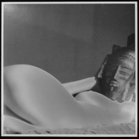 Technique & Rite (LP)