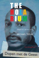 Michael Tedja – The Holarium
