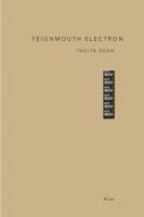 Teignmouth Electron