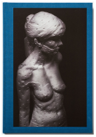 Skulpturer/ Sculptures