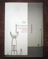 Temporary Yours, 1995-2012