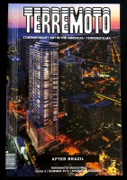 Terremoto 9 - After Brazil