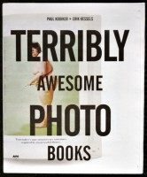 Terribly Awesome Photo Books