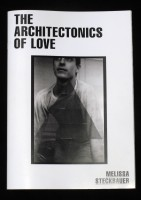 The Architectonics Of Love