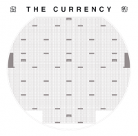 The Currency (vinyl)