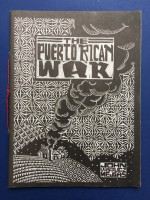 The Puerto Rican War
