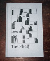 The Shelf #2
