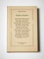 The Amden Atelier 1999 - 2015
