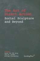 The Art of Direct Action: Social Sculpture and Beyond