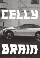 The Best of Celly Brain Vol. 1