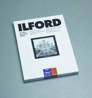 The Complete Ilford Works
