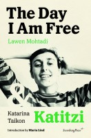 The Day I Am Free / Katitzi
