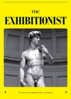 The Exhibitionist 3
