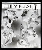 The Flesh #7