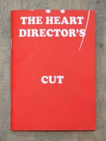 The Heart Director's Cut