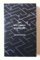 The Nocturnal Wanderer