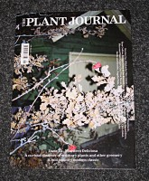 The Plant Journal #2