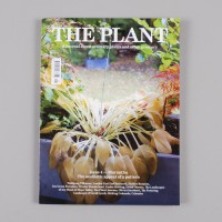 The Plant Journal #4