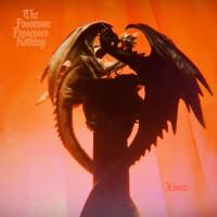 The Possessor Possesses Nothing (2 LP)