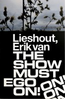The Show Must Ego On