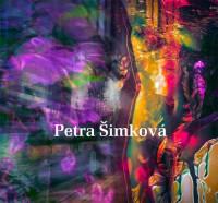 Petra Šimková: Šestý smysl / The Sixth Sense / Sixième sens