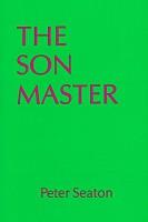 The Son Master