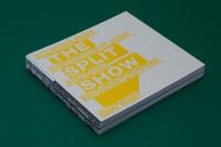 The Split Show