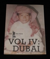 The State Vol IV: Dubai